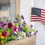 Fourth of July Celebrations in Charlottesville