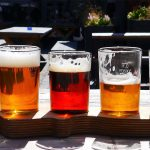 Celebrate National Beer Lovers Day at Charlottesville Breweries