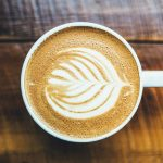 Your Search for the Best Coffee Shops in Charlottesville Ends Here