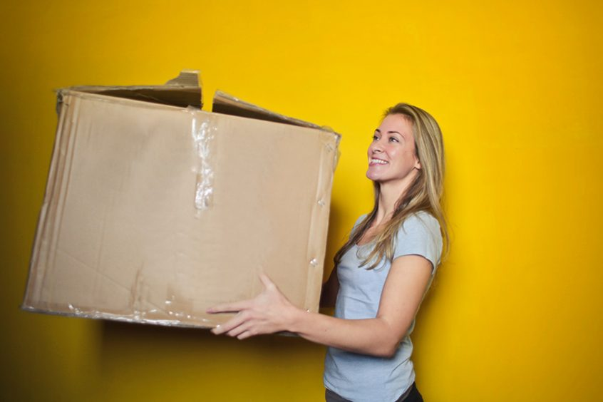 avoid move out costs