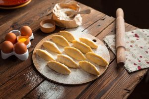 cooking classes in charlottesville