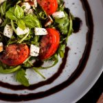 Eat Green at the Best Vegetarian Restaurants in Charlottesville