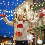 Get Festive: Ways to Get in the Holiday Spirit