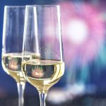 Best Places to Celebrate New Year's Eve in Charlottesville