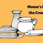 Charlottesville Restaurant Spotlight: Moose's by the Creek