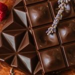 Life is Sweeter with Gearharts Fine Chocolates