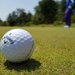Hit the Greens at Golf Courses in Charlottesville