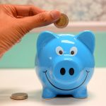 Celebrate Financial Awareness Day with these Budgeting Apps