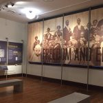 Learn About History & Culture at the Jefferson School African American Heritage Center