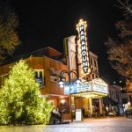 Holiday Events at the Paramount Theater