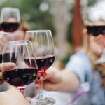 National Drink Wine Day: Restaurants & Wineries in Charlottesville