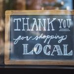 Ways to Support Local Businesses During COVID-19