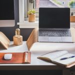 Working From Home? Try These Helpful Tools