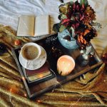 Fall Decor Ideas for Your Apartment