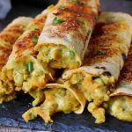 Vegetarian Month: Best Vegetarian Recipes