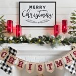 Deck the Halls: Apartment Decorating for the Holidays
