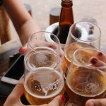 Try These Cideries Around Charlottesville