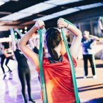 Try These Boutique Gyms in Charlottesville