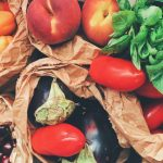 Best Places for Fresh Produce in Charlottesville