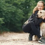 Adopt a Dog at one of these Charlottesville Animal Shelters!
